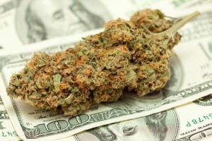 marijuana-banking