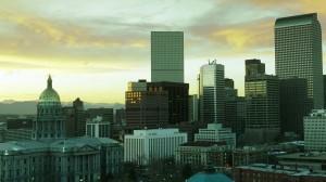 denver cannabis revenue, Mile High City Brings in Big Cannabis Revenue for Colorado