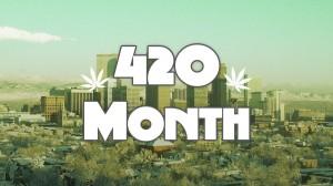 colorado 420, Colorado 4/20 Week: Everything You Need to now