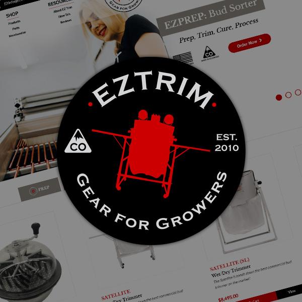 EZTrim