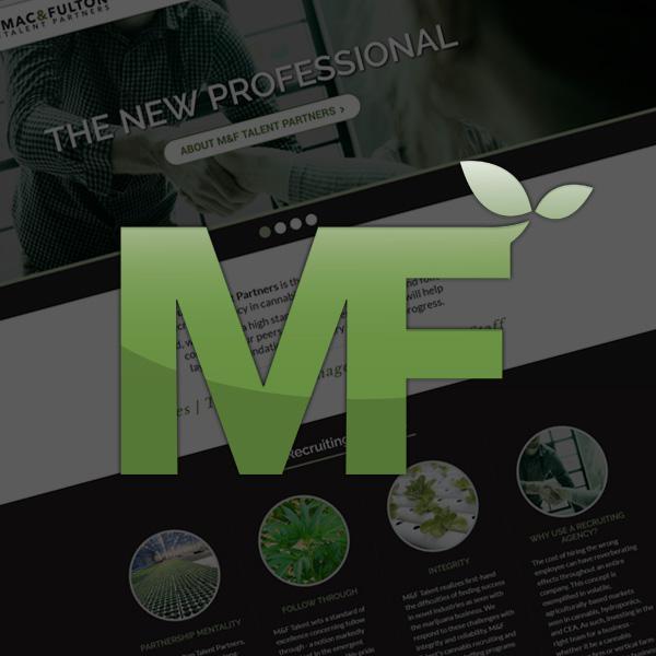 Mac & Fulton Talent Partners