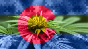 , Colorado Legislature to Add Autism to Medical Marijuana Conditions