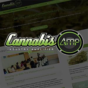 CannabisAmp