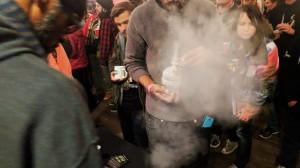 cannabis, Colorado Legalizes Cannabis Social Use Venues & Medical Deliveries