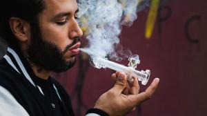 , Florida Lifts Ban on Smoking Marijuana