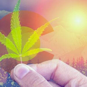 , Colorado Legislation Would Eliminate Residency Requirements for Cannabis Workers