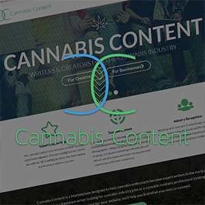 CannabisContent.net