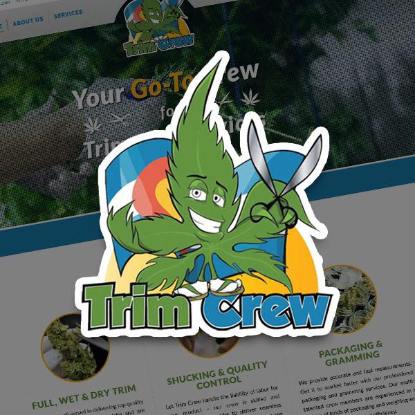 Trim Crew