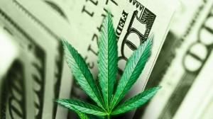 , House Passes Cannabis Banking Bill