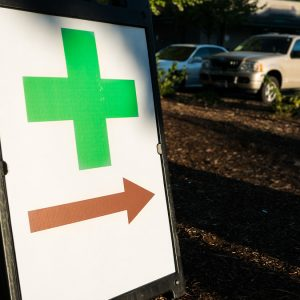 , Colorado Cannabis Dispensaries Will Remain Open with Pickup