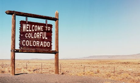 New Colorado Drug Reform Law Reduces Possession from Felony to Misdemeanor
