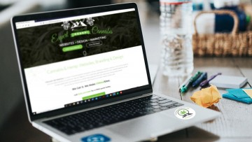 , Opportunities in Cannabis Digital Marketing During 2020 Covid-19