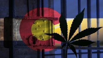 , New Law Allows Colorado Governor to Pardon Cannabis Convictions