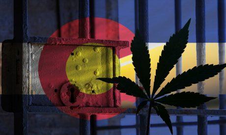 New Law Allows Colorado Governor to Pardon Cannabis Convictions