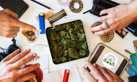 5 Steps to Up Your Cannabis Marketing Game in 2020