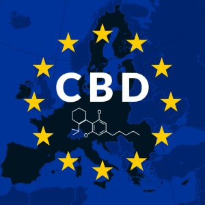 , Europe's highest court rules that CBD is not a narcotic