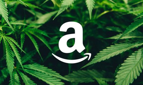 Amazon Drops Cannabis Testing for Employees, Supports Legalization